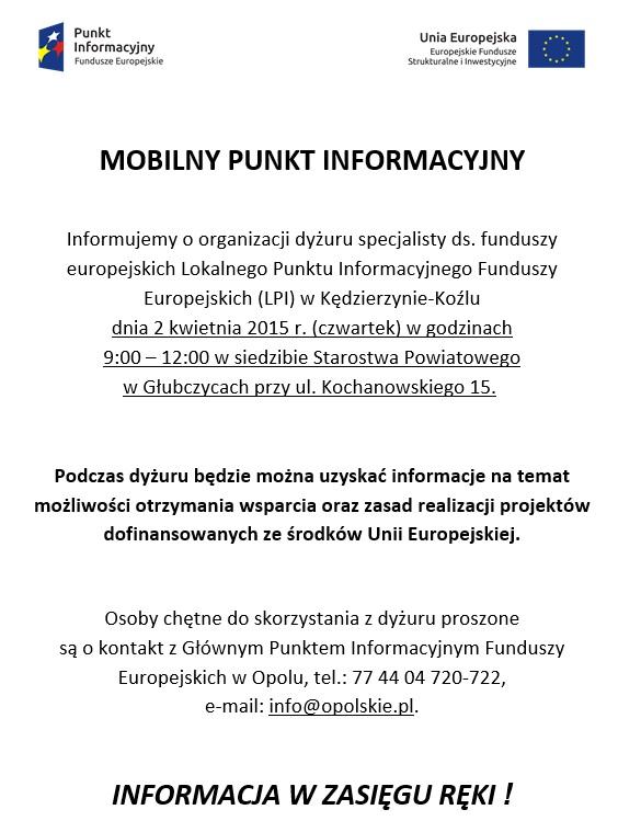mobilny punkt info.jpeg