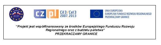 pl cz2.png