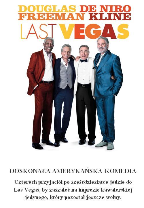 Last Vegas.jpeg