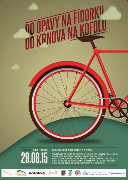 impreza rowerowa w Krnovie.jpeg