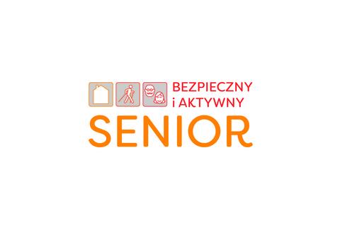 bezpieczny i aktywny senior logotypy CMYK-02.jpeg