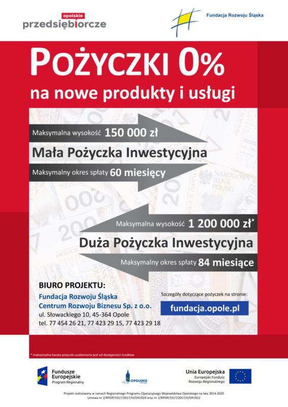 2017-10-13 plakat A2 zatwierdzony.png