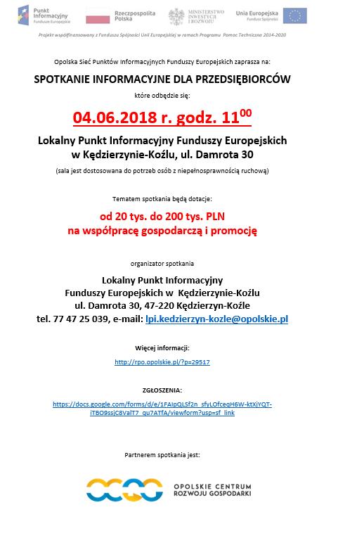 LPI 10.05.2018.png