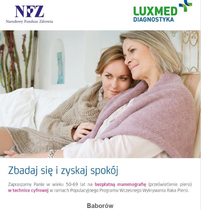 mammografia2018.jpeg