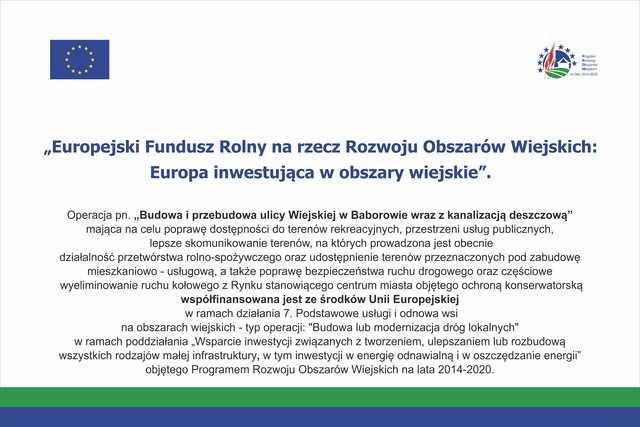 PROW 2014-2020 plakat.jpeg