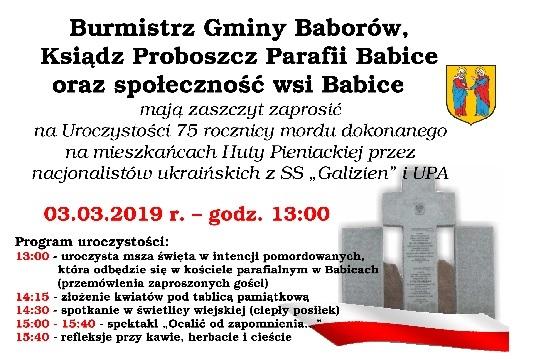 Babice-Huta Pieniacka 2019.jpeg