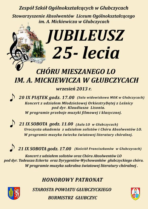 plakat - jubileuszowe koncerty  ostatecznie.jpeg