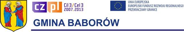 logo PO WT.jpeg
