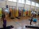 Galeria Maraton Fitness 7.04.2016