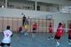 Galeria Turniej siatkówki 24.09.2016