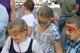 Galeria Festyn Letni Mama Tata i Ja