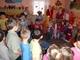Galeria Mikołajki w Przedszkolach